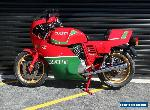 Ducati MHR Millie 1985 for Sale