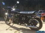 Moto Guzzi 850 T3 1978 for Sale