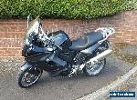 BMW 800 FT  for Sale