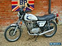 Classic Benelli 2C 125 Custom Rare Twin 2 Stroke Low Miles VGC MOT RD No Reserve for Sale