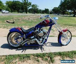 2006 Harley-Davidson Other for Sale