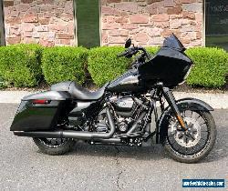 2019 Harley-Davidson Touring for Sale