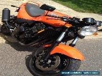 1995 Triumph Speed Triple for Sale