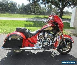 2017 Indian Chieftain INDIAN MOTORCYCLE, INDIAN BIKE, CHIEFTAIN INDIAN, INDIAN CHIEF for Sale