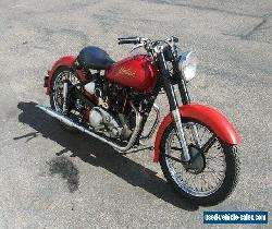 1949 Indian for Sale