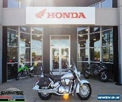 2006 Honda VTX for Sale