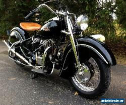 1948 Indian for Sale