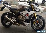 BMW S1000R for rent daily, weekly, monthly - you have to try this bike! for Sale
