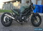 Other Makes: SV650S for Sale