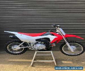 Honda crf 110 for Sale