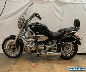 2001 BMW R-Series for Sale