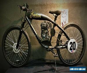 1915 Indian boardtrack Racer/Cruiser for Sale
