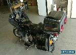 1978 Honda Gold Wing for Sale