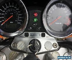 Suzuki bandit gsf 600 for Sale