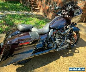 2019 Harley-Davidson Touring for Sale