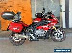 BMW S1000XR Sport for Sale