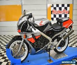 1989 Honda Other for Sale