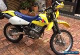 Suzuki 2009 DRZ 250  for Sale