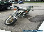 Yamaha: Other for Sale