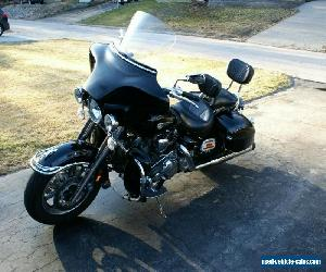 Yamaha: Road Star for Sale