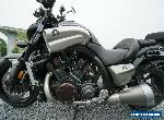 Yamaha: V Max for Sale