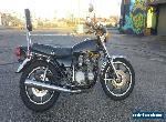 1979 Kawasaki Other for Sale