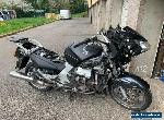 honda st1300 pan european for Sale