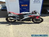 2008 YAMAHA R6 * 13S * YZF 600 * SPORTS BIKE * TRACK * ROAD * RACE  for Sale