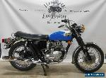 1974  Triumph T100R 500    1505  IN  ENGLAND UK for Sale