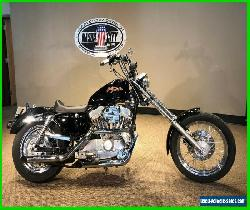 1996 Harley-Davidson Sportster Sporty for Sale