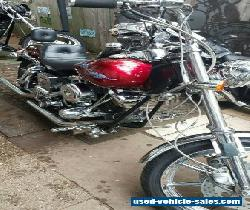 Harley-Davidson: Other for Sale