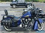 2010 Indian Chief for Sale