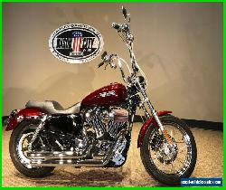 2008 Harley-Davidson Sportster Sporty for Sale