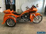 2016 Harley-Davidson Other for Sale
