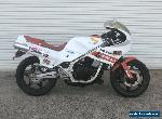 Honda NS250r 1984 for Sale