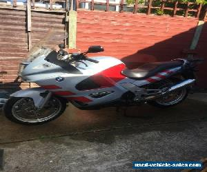 BMW K1200 RS - 2002  for Sale