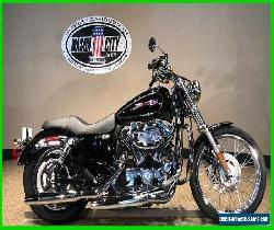 2010 Harley-Davidson Sportster Sportster for Sale