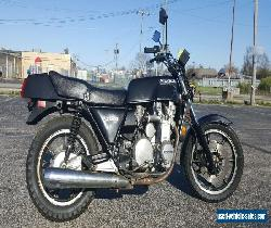 1980 Kawasaki Other for Sale
