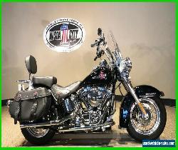 2016 Harley-Davidson Softail Cruiser for Sale