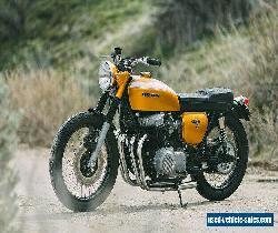 1971 Honda CB for Sale