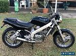 Honda bros NT650 1988 for Sale
