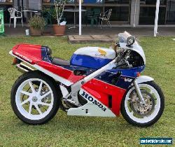 Honda VFR750r RC30 1987 for Sale