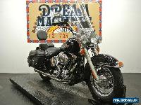 2007 Harley-Davidson Softail 2007 FLSTC - Softail Heritage Classic for Sale