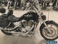 2004 Honda Shadow for Sale