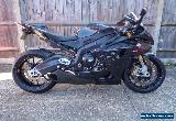 BMW S1000RR 2010 for Sale