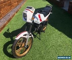 Yamaha RD50MX for Sale
