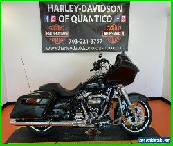 2020 Harley-Davidson Touring for Sale