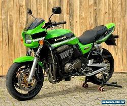 Kawasaki ZRX1200R 2006 for Sale