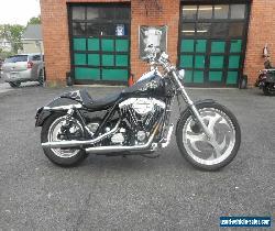 1994 Harley-Davidson FXR for Sale