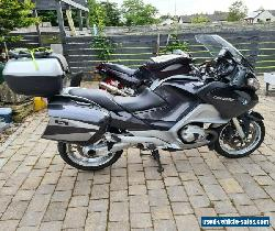 bmw r1200rt se for Sale